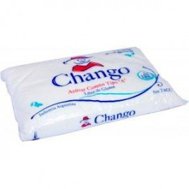 Azucar Chango x 1 kilo