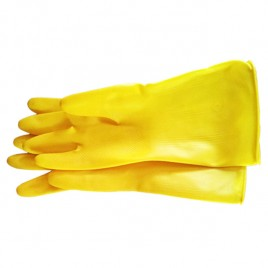 Guantes chicos Task