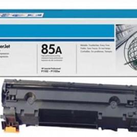 Toner original HP 285A (TRI006)
