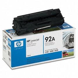 Toner HP CB435A para impresora P1005/1006 (ELIHP-CB435A)