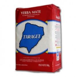 Yerba Taragui x 500 grs