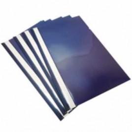 Carpeta base opaca A4 x 12 unidades