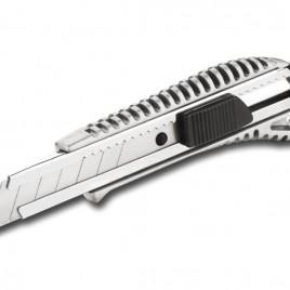 Trincheta grande Maped metalica reforzada SX-98 18mm