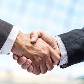Acuerdos marco de precios corporativos