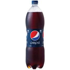 Pepsi cola pet x 1 5 litros