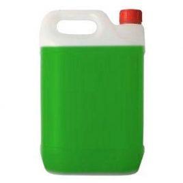 Jabon liquido para manos bactericida x 5 litros