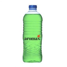 Botella liquido aromas para aromatizador electrico