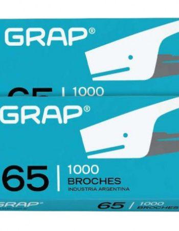 Broche-Grap-458x458