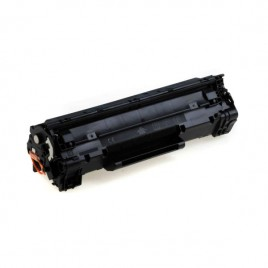 Toner alternativo HP CE285A (PER1871)
