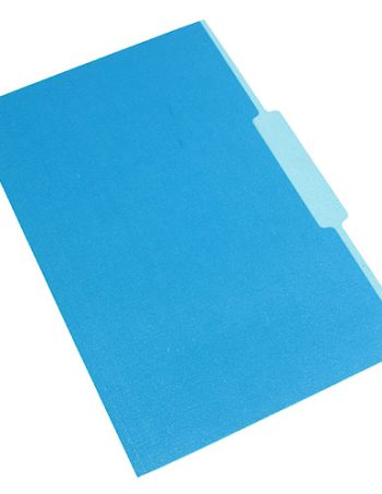 Carpeta interna simple pack