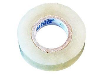 Cinta adhesiva de papel 24mm x 50 m