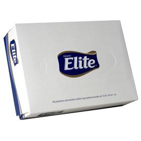 Elite x 75 unidades