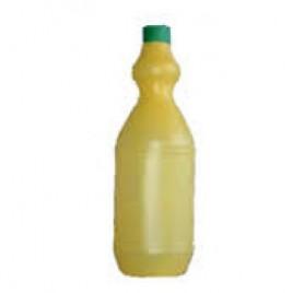 Lavandina Dea x 1 litro