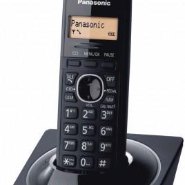 Telefono Inalámbrico Panasonic mod 1711