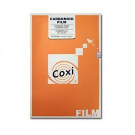 Papel carbonico New Coxi x 50 unidades – negro