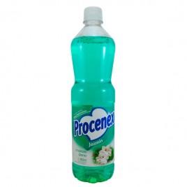 Perfumina para piso Procenex x 900 cc