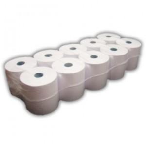 Rollo de papel obra 37 x 50 mtrs
