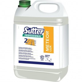 Spolvero líquido Sutter x 5 litros (BEL1215)