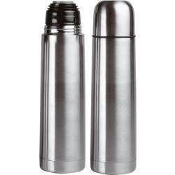 Termo de acero inoxidable x 1 1 litros