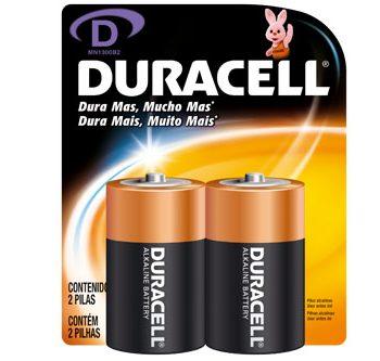 duracell_d_x_2