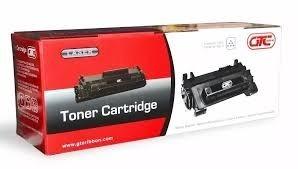 Toner alternativo  Brother TN-450