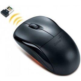 Mouse optico inalambrico USB A4 Tech