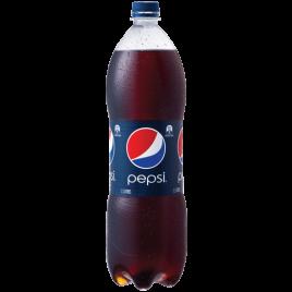 Pepsi cola pet x 1 5 litros