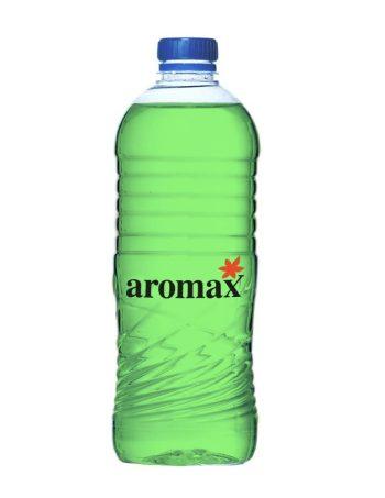 botella odorizador