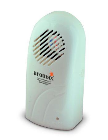 desodorizador electrico