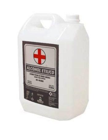 alcohol-96-1-510x510